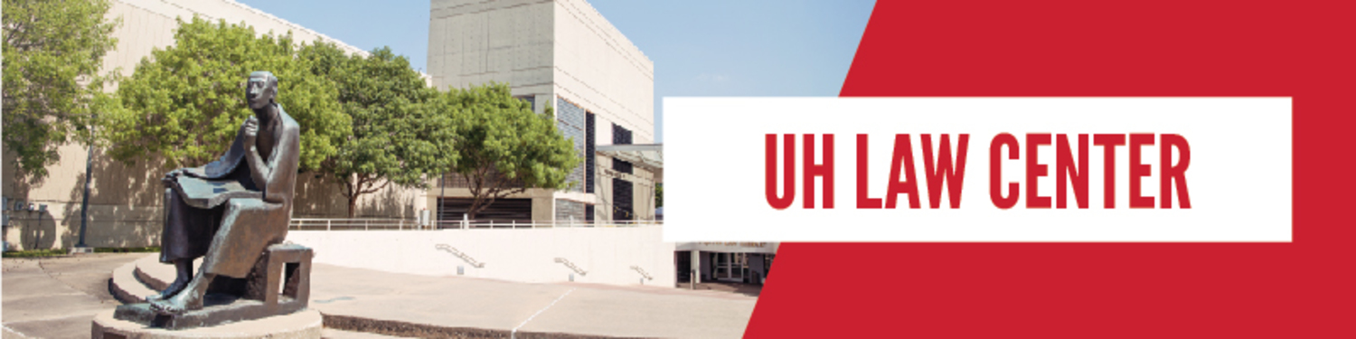 Dine On Campus at University of Houston || UH Law Center Uh Houston Map on ro map, cal state fullerton map, university of hawaii map, uz map, fa map, rice university parking map, the kentucky map, u of h campus map, fsu college map, uq map,