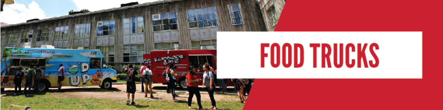 Dine On Campus at University of Houston || Food Trucks Uh Houston Map on ro map, cal state fullerton map, university of hawaii map, uz map, fa map, rice university parking map, the kentucky map, u of h campus map, fsu college map, uq map,