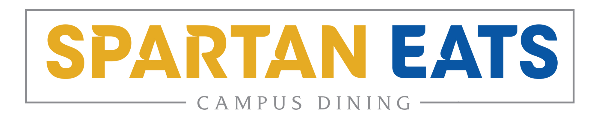 Dine On Campus at San Jose State University || Dining Map San Jose State Map on texas a&m commerce map, mesa state map, university of washington campus map, alcorn state map, university of washington state map, staples center state map, green bay state map, los angeles state map, dallas baptist map, central connecticut state university campus map, billings state map, montgomery state map, arlington state map, uc san diego map, albany state map, sac state map, university of houston main campus map, kenosha state map, terre haute state map, cal poly san luis obispo map,
