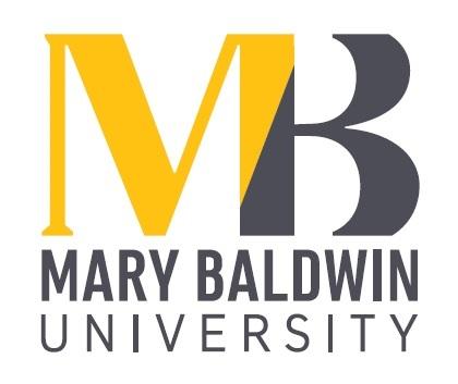 982b78ac1729b Dine On Campus at Mary Baldwin University