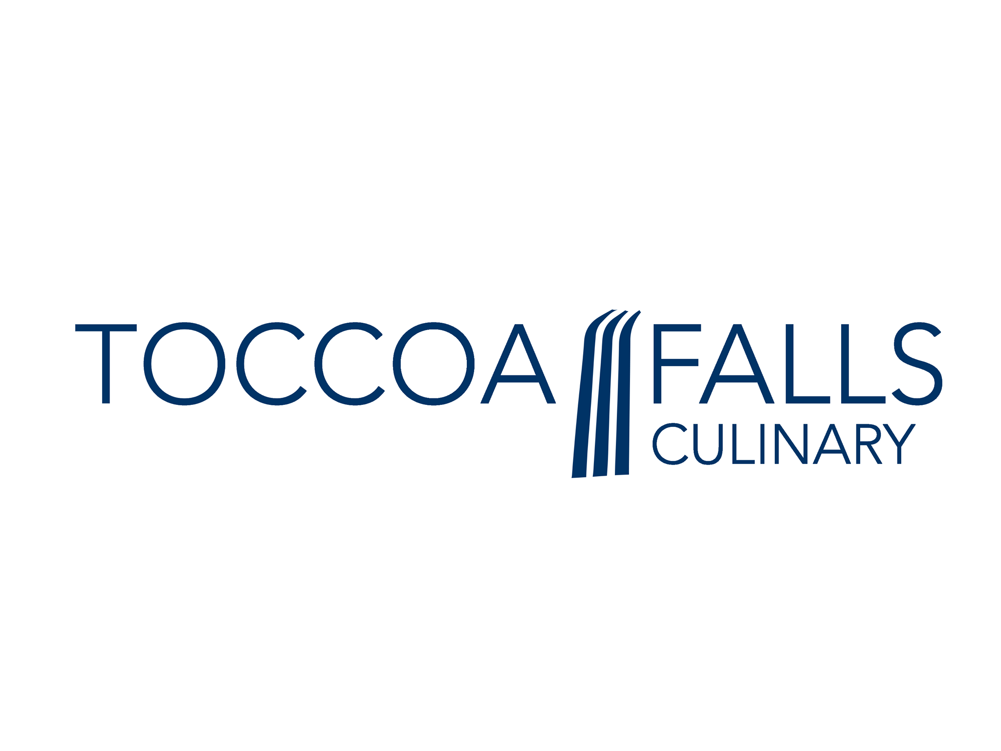 Dine On Campus At Toccoa Falls College Dining Blog