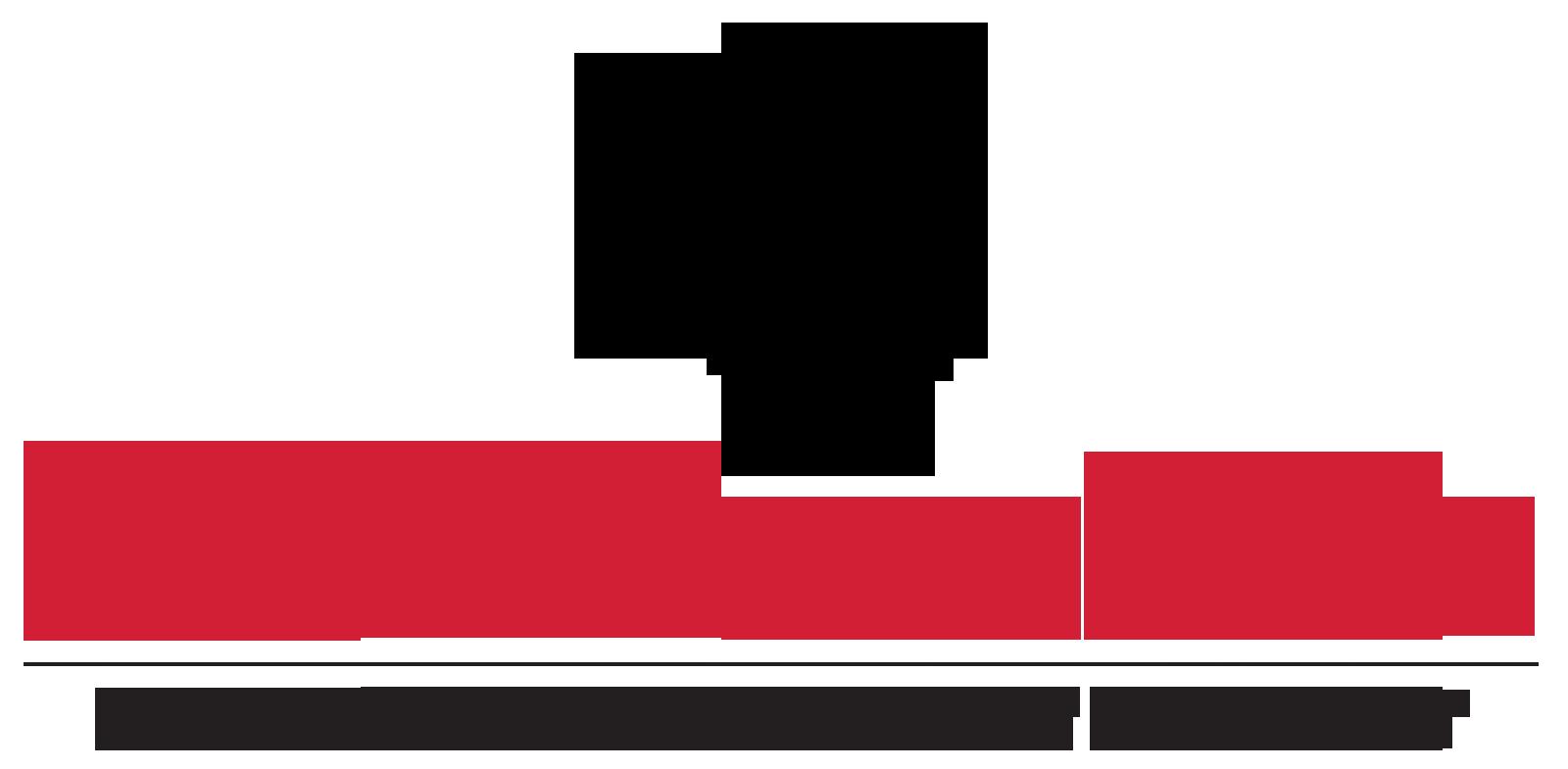 Northwestern Oklahoma State >> Dine On Campus At Northwestern Oklahoma State University Catering