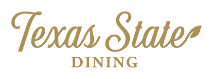 Dine On Campus at Texas State University || Frequently Asked