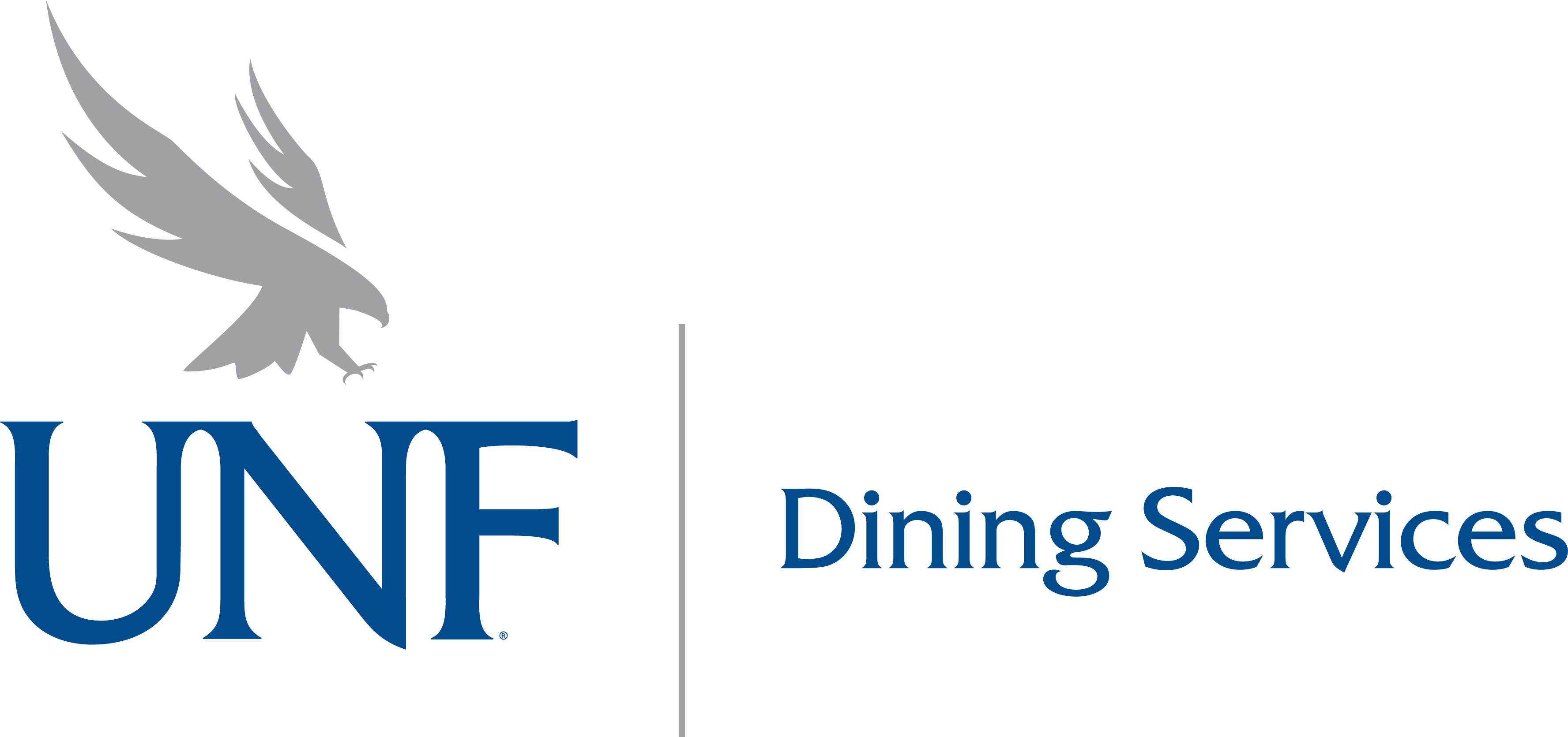 Dine On Campus