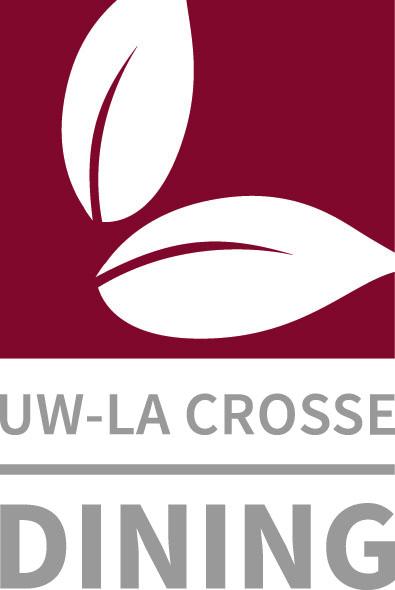 River 2 Ridge Group providing energy help to La Crosse and neighboring  counties | News Break