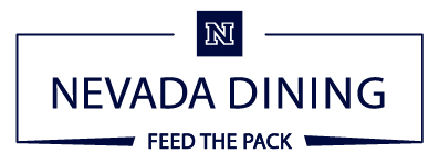 Dine On Campus At University Of Nevada Reno Dining Hours